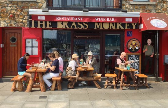 Name:  the-brass-monkey Howth.jpg Views: 31 Size:  57.9 KB