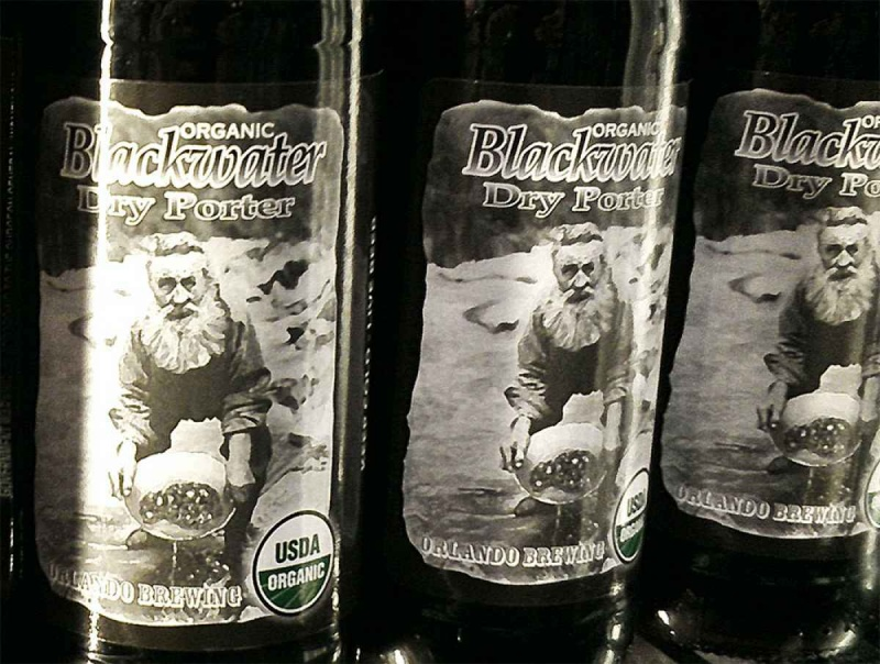 Name:  blackwaterbeers.jpg Views: 218 Size:  195.1 KB