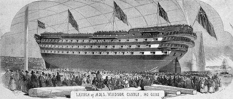 Name:  HMSWindsorCastle1852_750.jpg