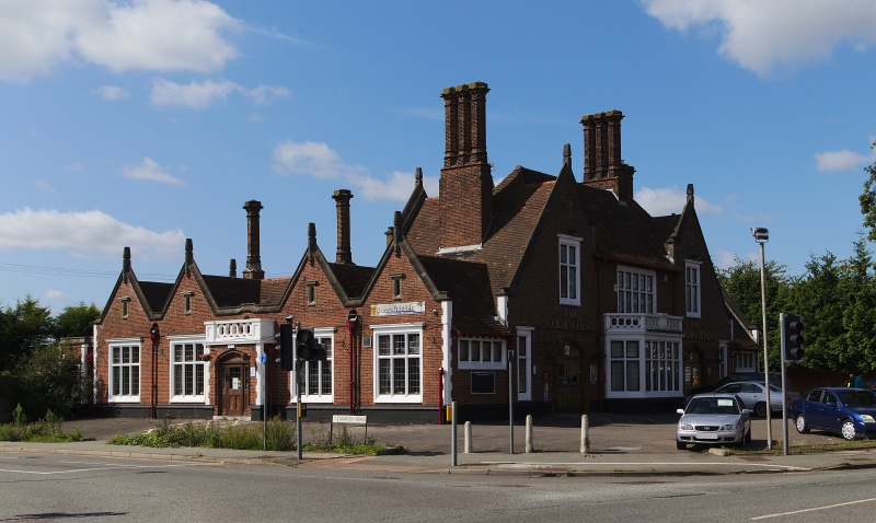 Name:  The_Golden_Hind_Ipswich.jpg Views: 104 Size:  142.0 KB