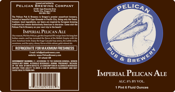 Name:  Imperial-Pelican-Ale-2.png