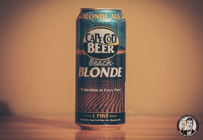 Name:  Cape-Cod-Blonde-Ale.jpg