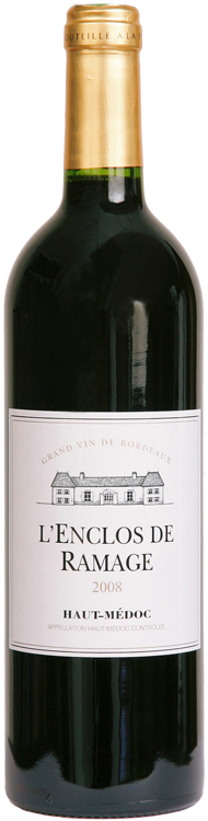 Name:  enclos-de-ramage-2008-magnum.jpg