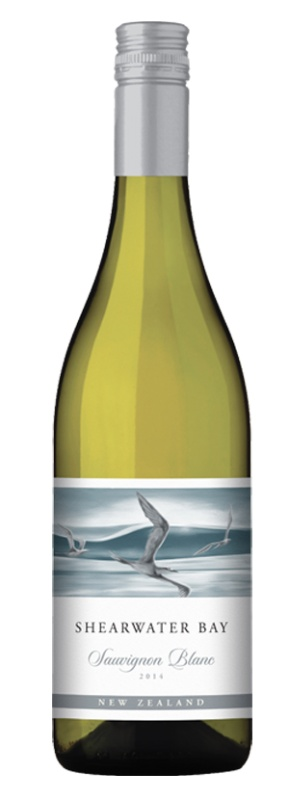 Name:  wwn354900_shearwater_sauv_blanc.jpg