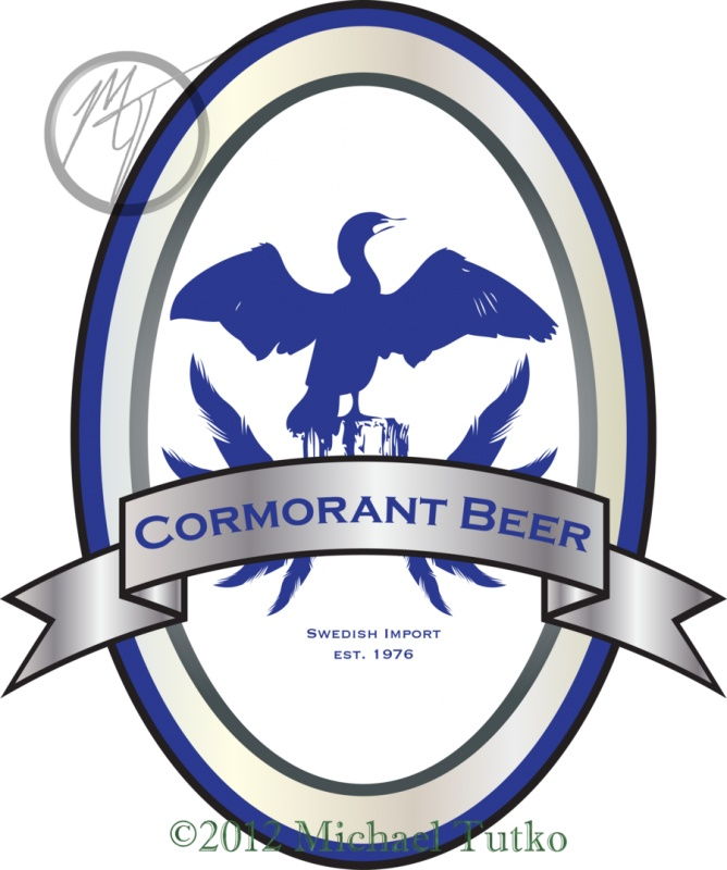 Name:  cormorant_beer_by_greenfalcon13-d5592wc.jpg