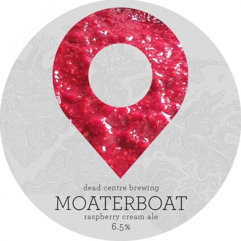 Name:  Frog-Eye-DCB-Moaterboat.jpg Views: 36 Size:  181.8 KB