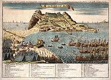 Name:  220px-Vue_perspective_du_siege_de_Gibraltar_commence_en_1779_par_les_Espagnols.jpg Views: 30 Size:  17.5 KB
