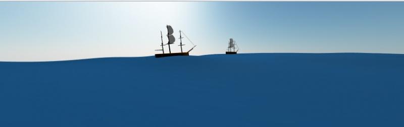 Name:  infOcean.jpg Views: 175 Size:  21.1 KB