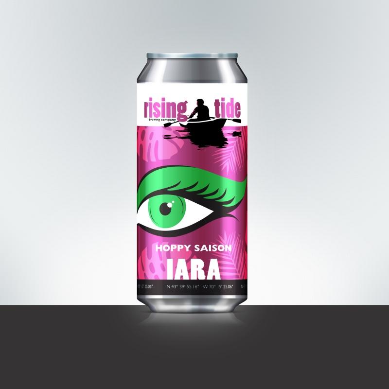 Name:  Iara-3D-Can_Sell-Sheet.jpg Views: 33 Size:  90.2 KB