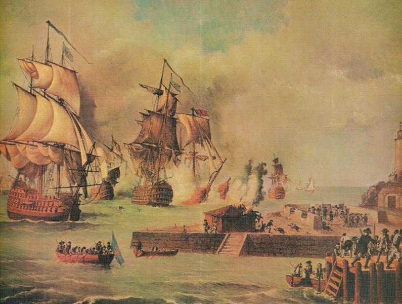 Name:  Defensa_de_Cartagena_de_Indias_por_la_escuadra_de_D__Blas_de_Lezo,_año_1741.jpg Views: 97 Size:  182.1 KB