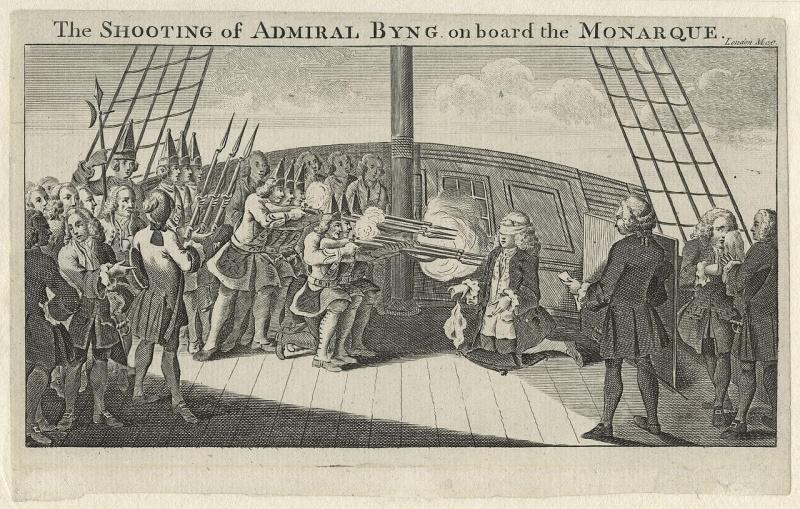 Name:  1280px-The_Shooting_of_Admiral_Byng'_(John_Byng)_from_NPG.jpg Views: 94 Size:  244.1 KB