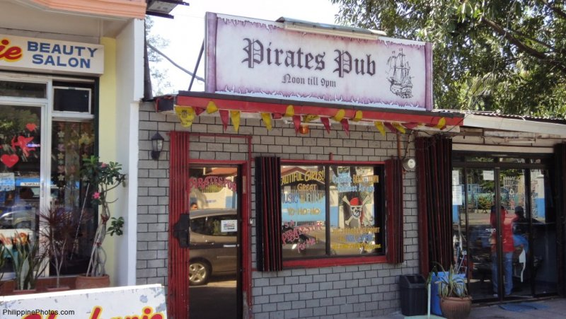 Name:  barrio-barretto-bars-023.jpg Views: 60 Size:  96.5 KB