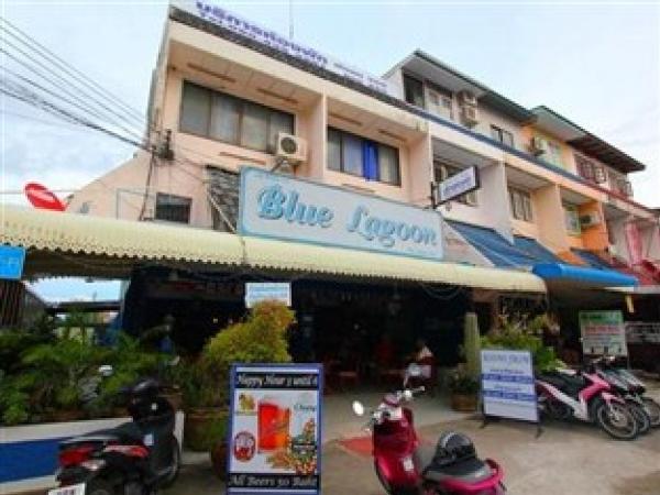 Name:  Blue-Lagoon-Guest-House-102819.jpeg Views: 38 Size:  45.7 KB