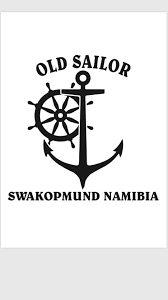 Name:  OldSailorSign.png
