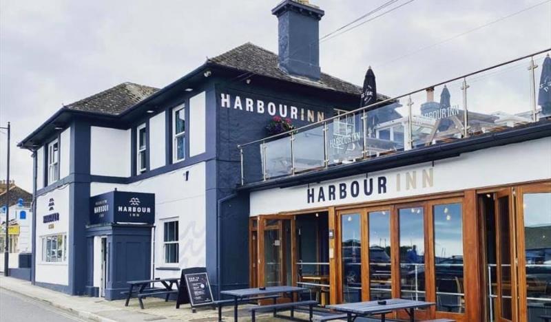 Name:  HarbourInnPaignton.jpg Views: 9 Size:  132.8 KB