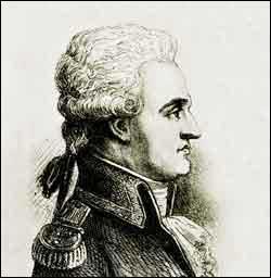 Name:  Vice-Admiral Villeneuve.jpg Views: 264 Size:  9.1 KB