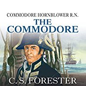 Name:  the commodore.jpg