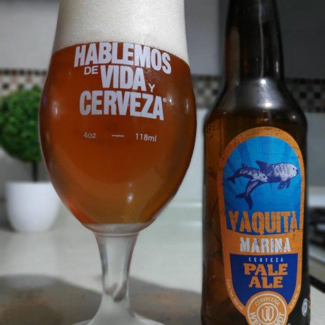 Name:  Vaquita Marina.jpg Views: 22 Size:  51.7 KB