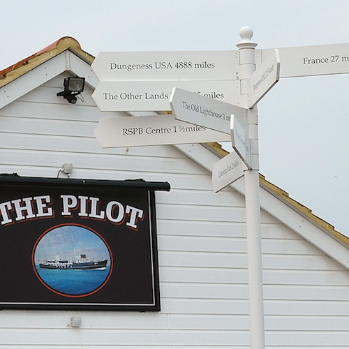 Name:  The-Pilot-Dungeness-500x500.png