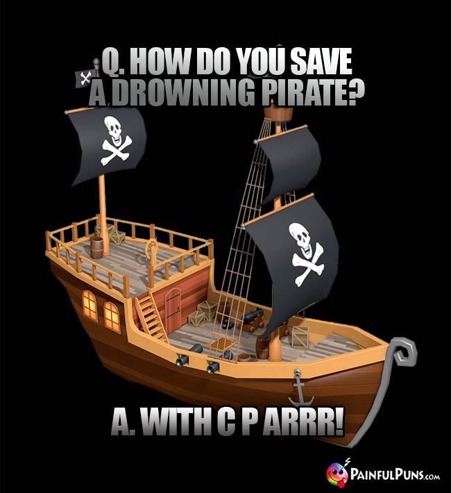 Name:  pirate-drowning.jpg Views: 62 Size:  48.3 KB