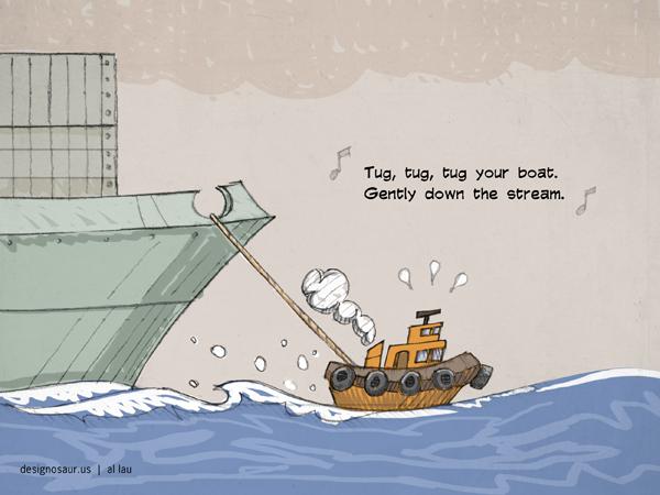 Name:  tug_your_boat_by_al_lau1.jpg Views: 94 Size:  199.5 KB