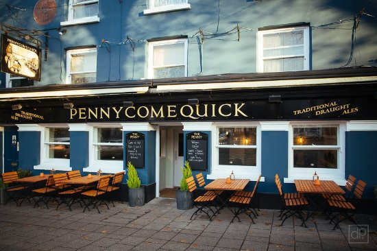 Name:  welcome-to-pennycomequick.jpg Views: 3 Size:  58.2 KB
