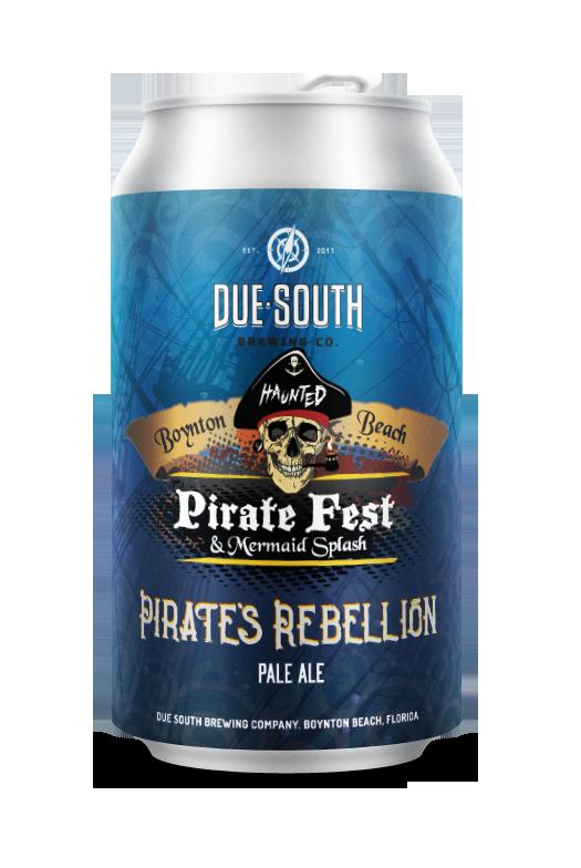 Name:  pirates-rebellion-2018.png Views: 20 Size:  365.6 KB