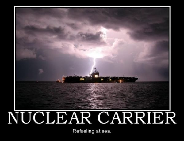 Name:  military-humor-funny-navy-nuclear-carrier-refueling-at-sea.jpg Views: 82 Size:  31.4 KB