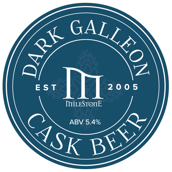 Name:  DarkGalleon-Clip.jpg Views: 26 Size:  226.6 KB