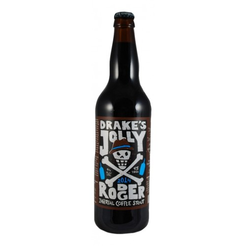 Name:  Drakes%20Jolly%20Rodger%20Imperial%20Coffee%20Stout%20Ale%2022oz_burned-500x500.jpg Views: 24 Size:  20.7 KB
