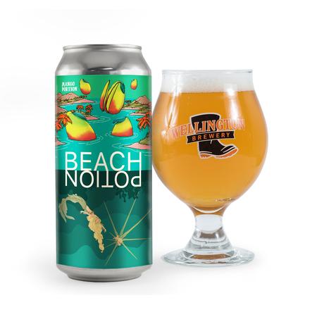 Name:  beach-potion-single-hop-mosaic-ipa-with-mango-glassware.jpg Views: 27 Size:  151.5 KB