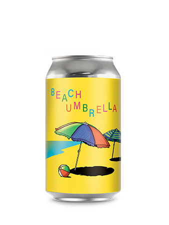 Name:  party-favours-beach-umbrella-gose-with-watermelon-and-basil.jpg Views: 21 Size:  92.4 KB