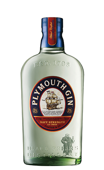 Name:  Navy-strength-gin-PlymouthGinNavyStrengthBottle.jpg Views: 12 Size:  138.4 KB