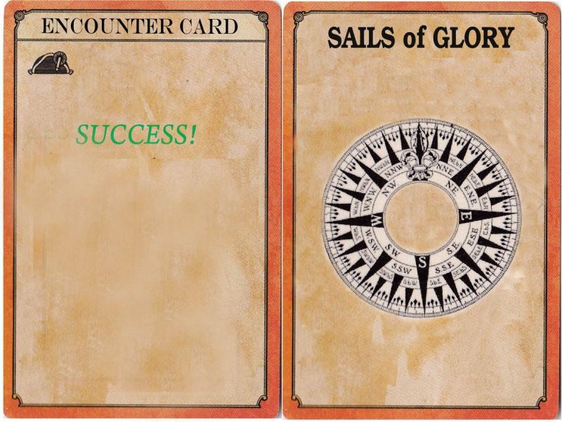 Name:  2 success  master card.jpg Views: 67 Size:  221.7 KB