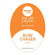 Name:  Bow-Chaser-Pump-Clip-Large1-190x190.jpg Views: 231 Size:  7.7 KB