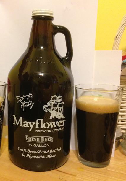 Name:  Mayflower%u00252Bporter.png Views: 259 Size:  386.4 KB