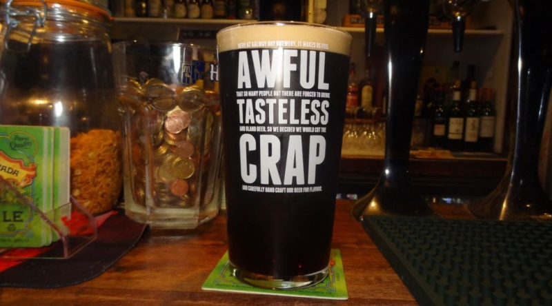 Name:  galway-bay-beer-glass.jpg Views: 298 Size:  106.9 KB