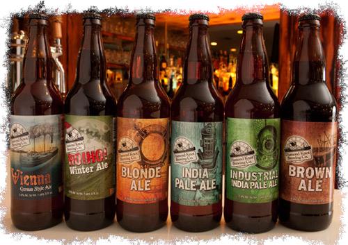 Name:  beers.jpg Views: 250 Size:  87.0 KB