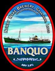 Name:  Banquo.jpg Views: 195 Size:  16.6 KB