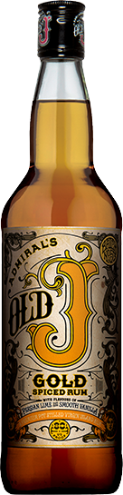 Name:  gold-bottle.png Views: 70 Size:  159.9 KB