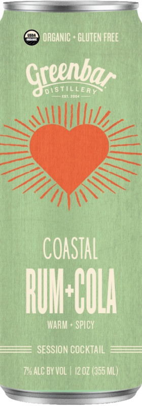 Name:  Greenbar_Coastal_RumCola-400x1142.jpg Views: 40 Size:  82.5 KB