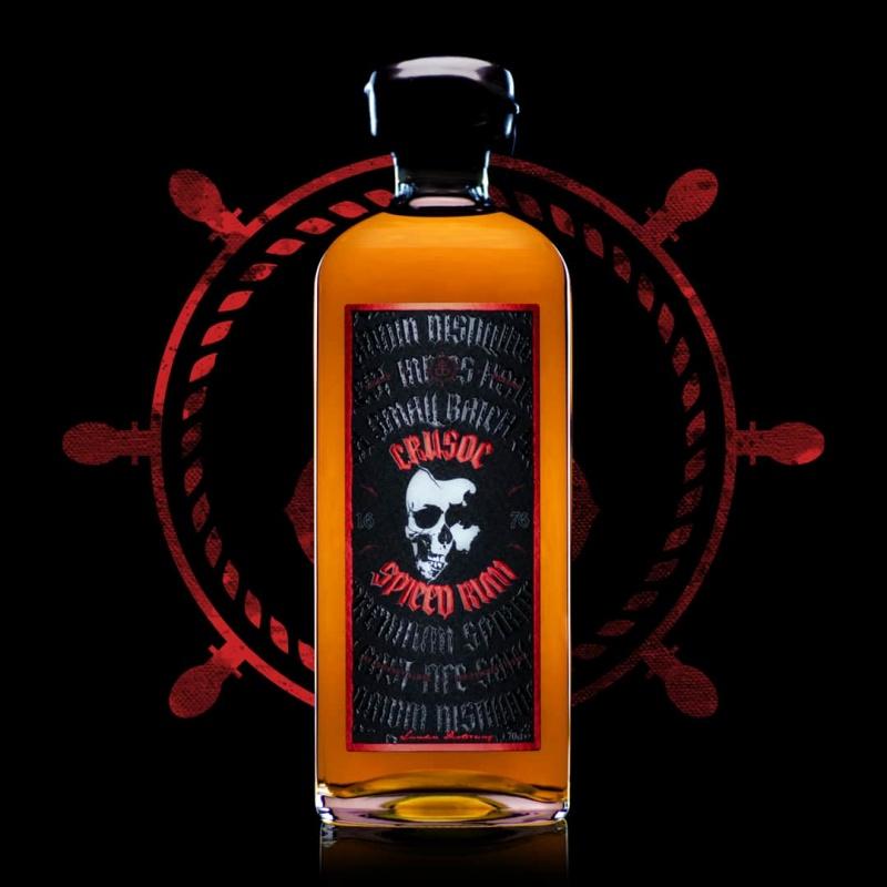 Name:  Lundin-Distilling-Crusoe-Rum.jpg Views: 39 Size:  109.0 KB