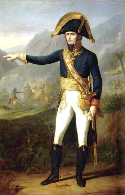Name:  Général_CHARLES-EMMANUEL_LECLERC_(1772-1802).jpg Views: 363 Size:  40.8 KB