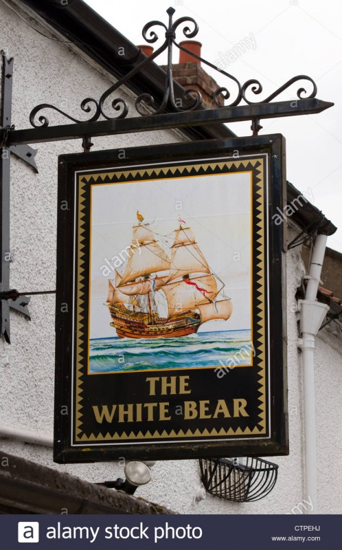 Name:  the-white-bear-a-pub-sign-in-bedale-a-town-in-north-yorkshire-uk-CTPEHJ.jpg