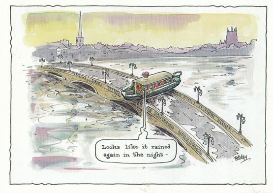 Name:  boat-disaster-shipwreck-on-bridge-worcester-comic-humour-postcard-33326-p.jpg Views: 83 Size:  46.1 KB