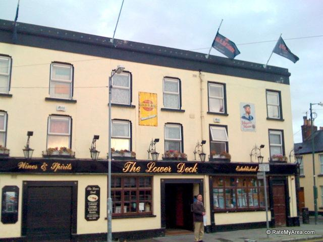 Name:  the-lower-deck-dublin.jpg