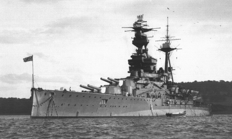 Name:  hms-royal-oak-forth-1938.jpg