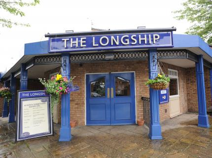 Name:  the-longship-hebburn_290720121241059185.jpg