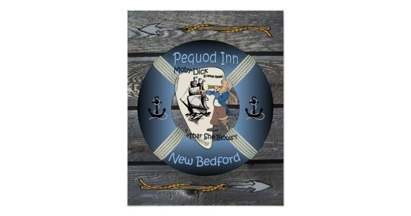 Name:  moby_dick_captain_ahab_pequod_inn_pub_sign-ra0c7f94b13644963a54d72e432eceaf3_wvc_8byvr_630.jpg Views: 27 Size:  65.5 KB