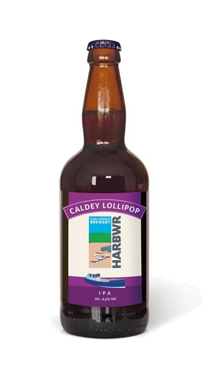 Name:  Caldey_Lollipop-Bottle_trans_liv.jpg Views: 26 Size:  40.6 KB